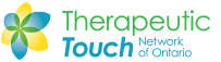 https://www.therapeutictouchontario.org/wp-content/uploads/2017/08/ttno_footer_logo.png