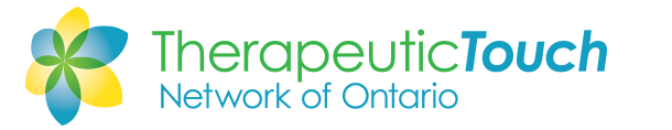 Therapeutic Touch Network Ontario