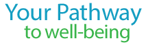 Your Pathway to well-being